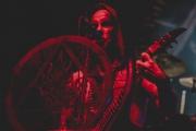 Behemoth @ WAMU 8-12-17 (Photo By- Mocha Charlie)-2