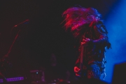 Behemoth @ WAMU 8-12-17 (Photo By- Mocha Charlie)-4