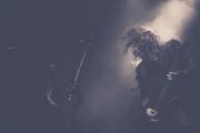 Behemoth @ WAMU 8-12-17 (Photo By- Mocha Charlie)-8