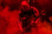 Slayer @ WAMU 8-12-17 (Photo By- Mocha Charlie)-1