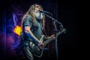 Slayer @ WAMU 8-12-17 (Photo By- Mocha Charlie)-11