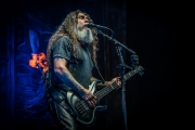 Slayer @ WAMU 8-12-17 (Photo By- Mocha Charlie)-12