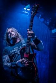 Slayer @ WAMU 8-12-17 (Photo By- Mocha Charlie)-13