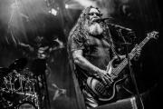 Slayer @ WAMU 8-12-17 (Photo By- Mocha Charlie)-14