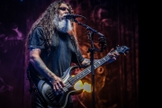 Slayer @ WAMU 8-12-17 (Photo By- Mocha Charlie)-16