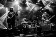 Slayer @ WAMU 8-12-17 (Photo By- Mocha Charlie)-17