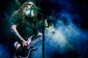 Slayer @ WAMU 8-12-17 (Photo By- Mocha Charlie)-18