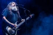 Slayer @ WAMU 8-12-17 (Photo By- Mocha Charlie)-19