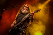 Slayer @ WAMU 8-12-17 (Photo By- Mocha Charlie)-2