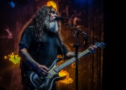 Slayer @ WAMU 8-12-17 (Photo By- Mocha Charlie)-20