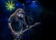 Slayer @ WAMU 8-12-17 (Photo By- Mocha Charlie)-21