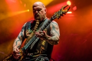 Slayer @ WAMU 8-12-17 (Photo By- Mocha Charlie)-3