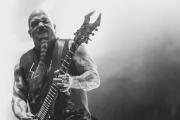 Slayer @ WAMU 8-12-17 (Photo By- Mocha Charlie)-4