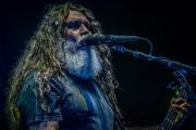 Slayer @ WAMU 8-12-17 (Photo By- Mocha Charlie)-5