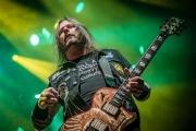 Slayer @ WAMU 8-12-17 (Photo By- Mocha Charlie)-7