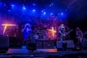 Slayer @ WAMU 8-12-17 (Photo By- Mocha Charlie)-9