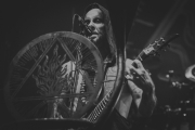 Behemoth @ WAMU 8-12-17 (Photo By- Mocha Charlie)-1
