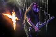 Slayer @ WAMU 8-12-17 (Photo By- Mocha Charlie)-10