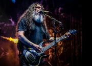 Slayer @ WAMU 8-12-17 (Photo By- Mocha Charlie)-15