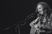 Briana Lobbett @ The Triple Door 8-7-13 (Photo By- Mocha Charlie)