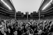Metallica @ Century Link 8-9-17 (Photo By- Mocha Charlie)-1
