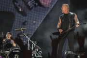 Metallica @ Century Link 8-9-17 (Photo By- Mocha Charlie)-12