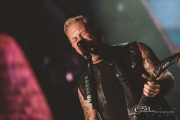 Metallica @ Century Link 8-9-17 (Photo By- Mocha Charlie)-15