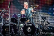 Metallica @ Century Link 8-9-17 (Photo By- Mocha Charlie)-16