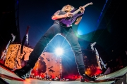 Metallica @ Century Link 8-9-17 (Photo By- Mocha Charlie)-20