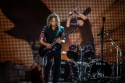Metallica @ Century Link 8-9-17 (Photo By- Mocha Charlie)-31