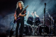 Metallica @ Century Link 8-9-17 (Photo By- Mocha Charlie)-33