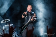 Metallica @ Century Link 8-9-17 (Photo By- Mocha Charlie)-9