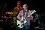 The Beach Boys @ Washington State Fair 9-14-17 (Photo By: Mocha Charlie)