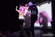 20180322_Pussy-Riot_at_Chop-Suey_07