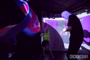20180322_Pussy-Riot_at_Chop-Suey_08
