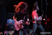 20180403_Diarrhea-Planet-at-The-Showbox_06