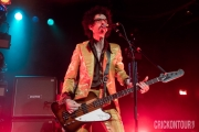 20180403_The-Darkness-at-The-Showbox_04
