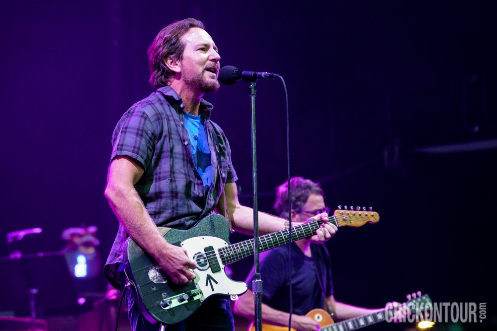 20180808_Pearl-Jam_at_Safeco-Field_08