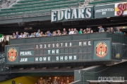 20180808_Pearl-Jam_at_Safeco-Field_04