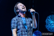 20180808_Pearl-Jam_at_Safeco-Field_15