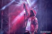 20180831_Lil-Wayne_at_Bumbershoot-2018_02