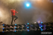 20180831_The-Chainsmokers_at_Bumbershoot-2018_03
