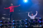 20180831_The-Chainsmokers_at_Bumbershoot-2018_04