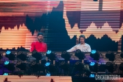 20180831_The-Chainsmokers_at_Bumbershoot-2018_05