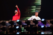 20180831_The-Chainsmokers_at_Bumbershoot-2018_06