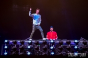 20180831_The-Chainsmokers_at_Bumbershoot-2018_11