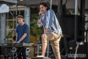 20180831_Hobo-Johnson_at_Bumbershoot-2018_04