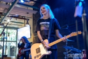 20180902_The-Regrettes_at_Bumbershoot-2018_02