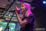 20180902_The-Regrettes_at_Bumbershoot-2018_03