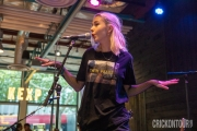 20180902_The-Regrettes_at_Bumbershoot-2018_04